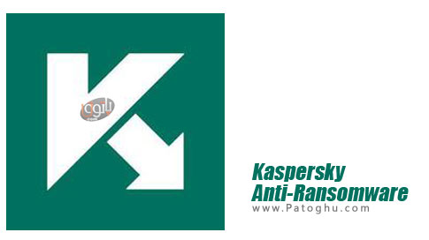 دانلود Kaspersky Anti-Ransomware Tool for business