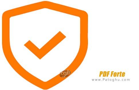 دانلود PDF Forte