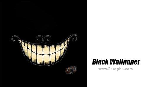 دانلود Black Wallpaper, AMOLED, Dark Background: Darkify برای اندروید