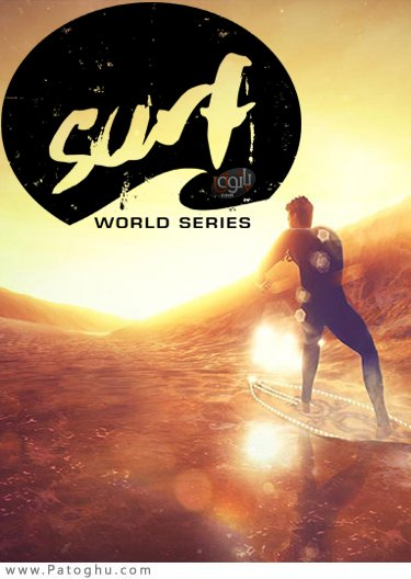دانلود Surf World Series