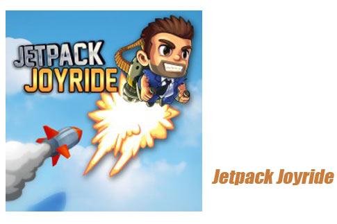 http://dl5.patoghu.com/alireza1/1394/04/Pic/Jetpack-Joyride.jpg
