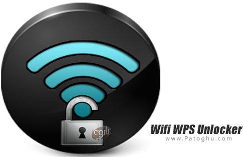 دانلود Wifi WPS Unlocker