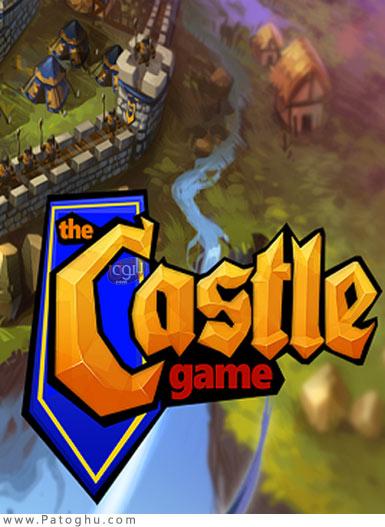 دانلود castles برای ویندوز