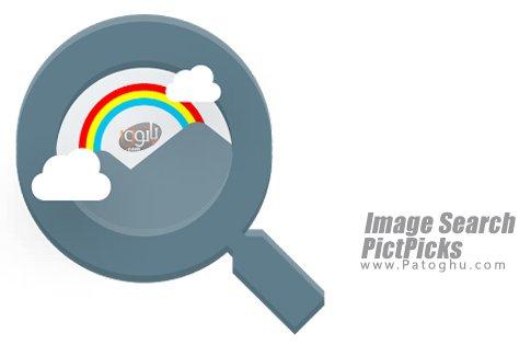 دانلود Image Search - PictPicks