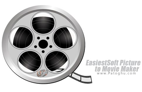 دانلود EasiestSoft Picture to Movie Maker