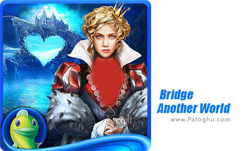 دانلود Bridge Another World: Alice in Shadowland برای اندروید
