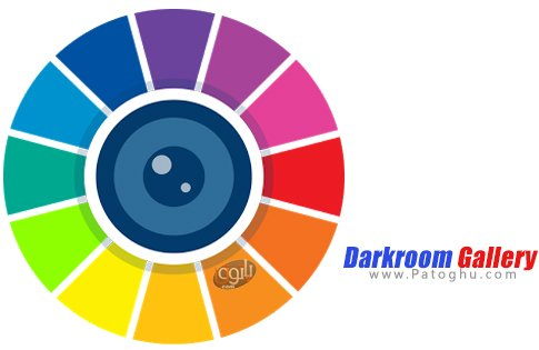دانلود Darkroom Gallery