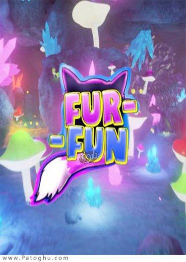 دانلود Fur Fun