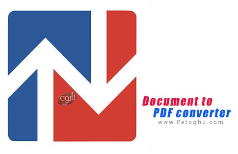 دانلود Document to PDF converter