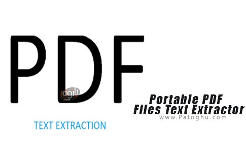 Files Text Extractor