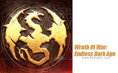 دانلود Wrath Of War: Endless Dark Age برای اندروید