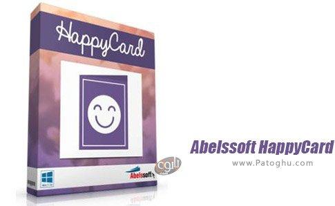 دانلود Abelssoft HappyCard برای اندروید