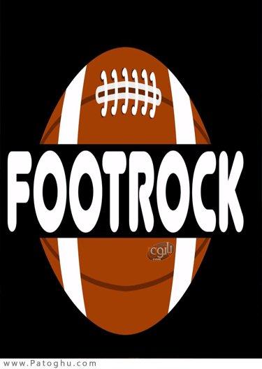 دانلود FootRock 2