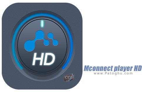 دانلود Mconnect player HD