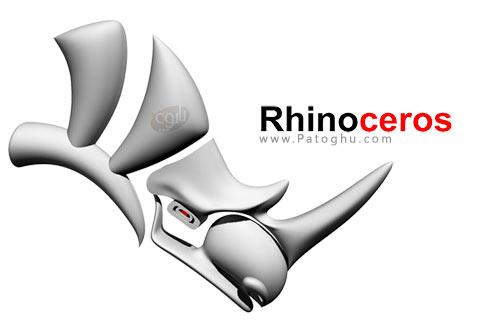 Rhinoceros دانلود