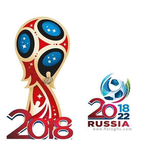 دانلود مراسم افتتاحیه جام جهانی روسیه Russia World Cup 2018