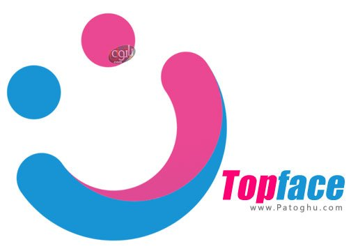 Topface - شبکه اجتماعی تایپ فیس برای اندروی