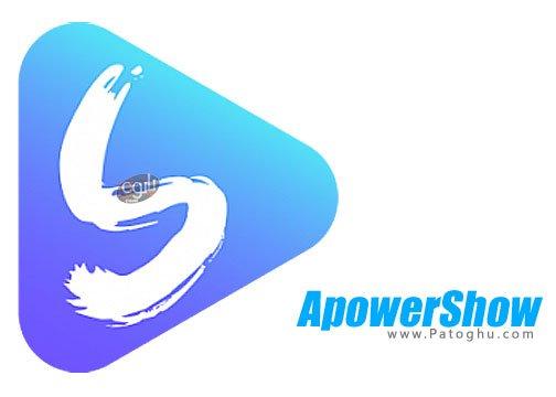 ApowerShow - ساخت ویدیو کلیپ با عکس و موزیک
