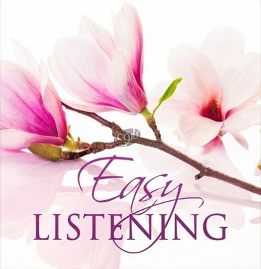 آلبوم موزیک بی کلام VA - Easy Listening - 30 Best Pieces of Beautiful Instrumental Music