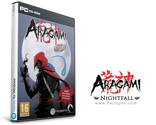 بازی اکشن Aragam Nightfall