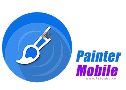 نقاشی دیجیتال برای اندروید نقاشی دیجیتال برای اندروید