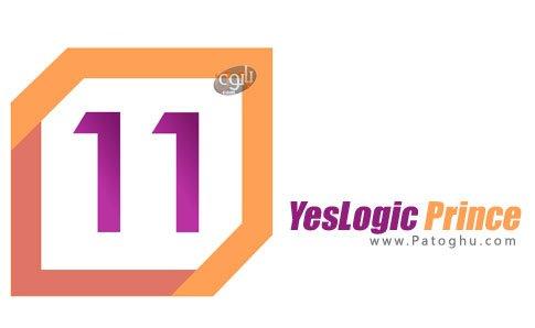 مبدل فایل های html به pdf YesLogic Prince