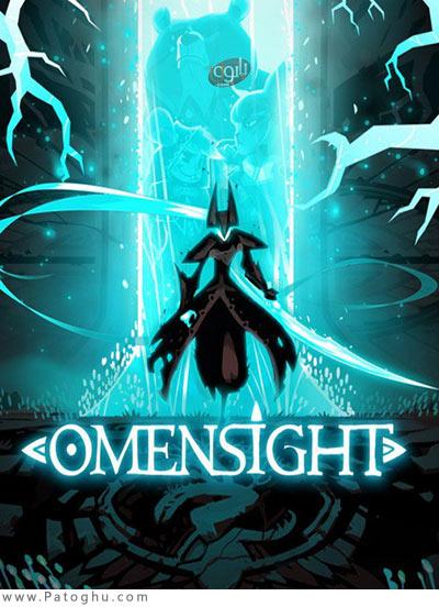 بازی Omensight برای کامپیوتر