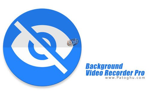 background-secret-video
