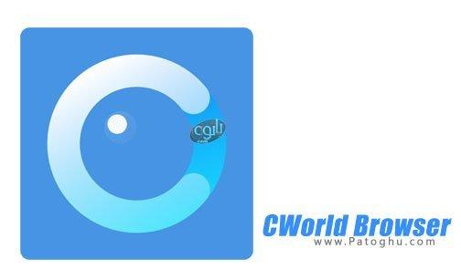 cworld-browser