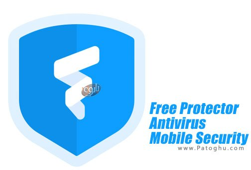 Antivirus and Mobile Security Free Protector - آنتی ویروس برای اندروید
