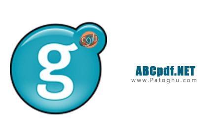 ویرایش فایل های PDF با نرم افزار ABCpdf.NET 8.1
