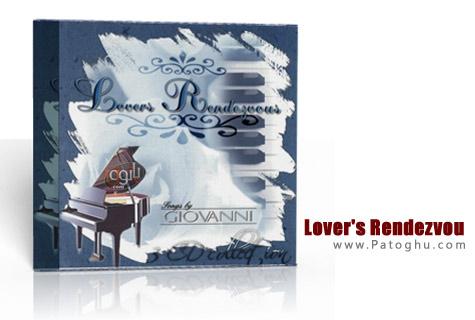 دانلود آلبوم موسیقی بی کلام و آرامش بخش Lover's Rendezvous اثر Giovanni Marradik