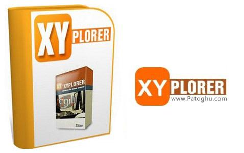 نسخه جدید بهترین جایگزین ویندوز اکسپلورر با امکانات فراوان – XYplorer v11.60.0100