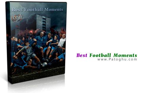 دانلود مستند لحظات به یادماندنی تاریخ فوتبال Best Football Moments