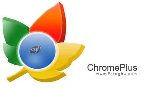لذت وبگردی با مرورگر قدرتمند ChromePlus 1.6.4.28 Final