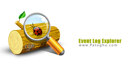 نمایش و آنالیز رخداد های ثبت شده در سیستم امنیتی با نرم افزار Event Log Explorer 3.4