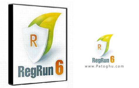 شناسایی انواع برنامه های مخرب Greatis RegRun Reanimator 6.9.7.90