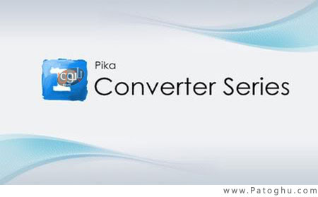 تبديل تصاوير PNG به آيکون با PNG To Icon Converter 2.0.0.5 (قابل حمل)