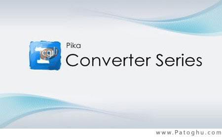 تبدیل تصاویر PNG به آیکون با PNG To Icon Converter 2.0.0.5 (قابل حمل)