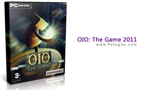 دانلود بازی کم حجم و فوق العاده زیبای جنگجوی چوبی OIO: The Game 2011