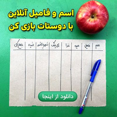 تماشاکده