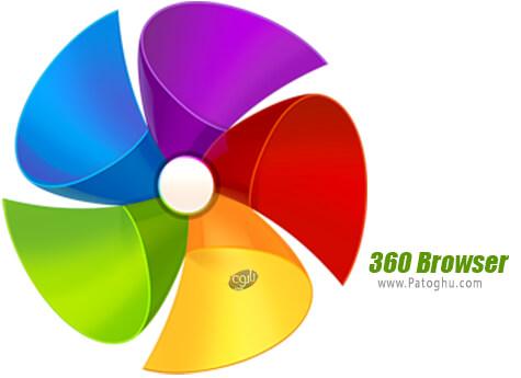 دانلود Browser 360 برای ویندوز