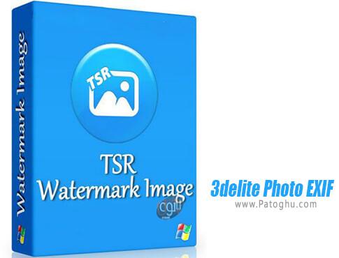 دانلود 3delite Photo EXIF برای ویندوز