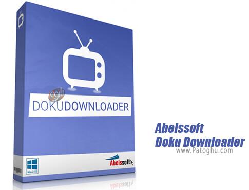 دانلود Abelssoft Doku Downloader برای ویندوز