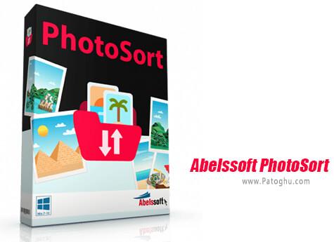 دانلود Abelssoft PhotoSort برای اندروید