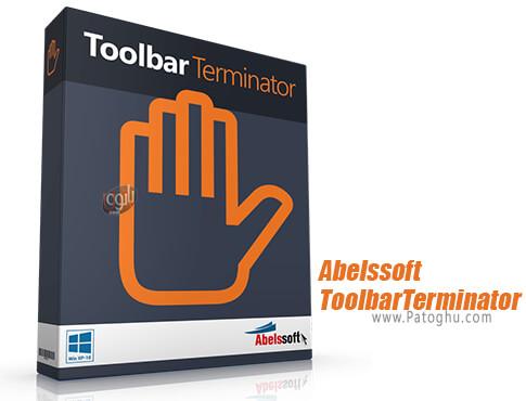 دانلود Abelssoft ToolbarTerminator برای ویندوز