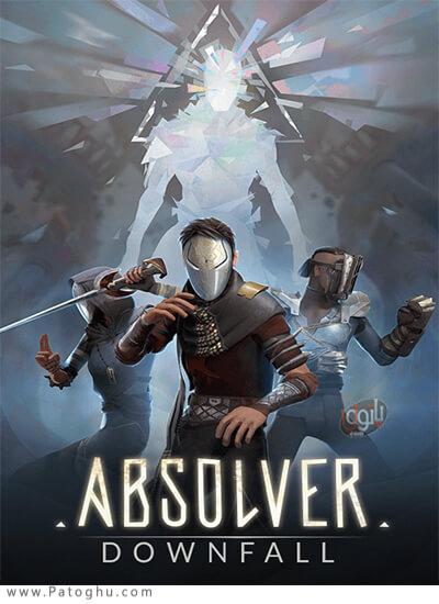 دانلود Absolver برای ویندوز