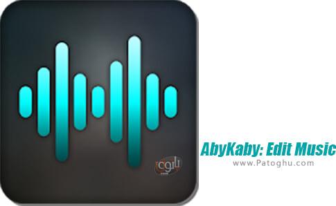 دانلود AbyKaby برای اندروید