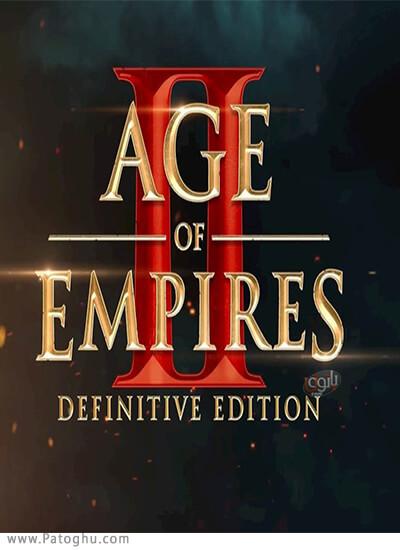 دانلود Age of Empires برای ویندوز