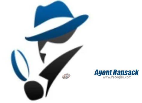 دانلود Agent Ransack برای ویندوز